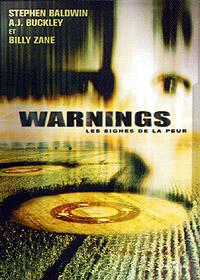 Warnings - Les signes de la peur [2003]