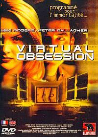 Virtual Obsession [1998]