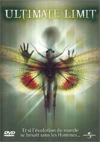 Ultimate Limit : ADN Alien [2004]
