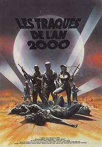 Les Traqués de l'an 2000 [1983]
