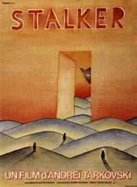 Stalker [1980]