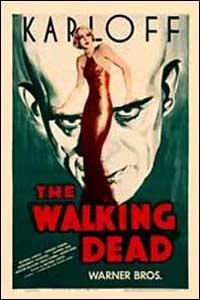 Le mort qui marche [1937]