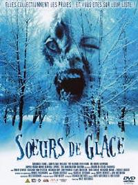 Soeurs de glace [2005]