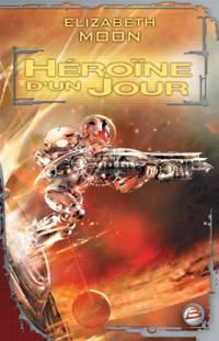 Héroïne d'un jour [2005]