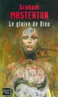 Le glaive de Dieu [2005]
