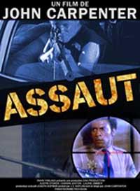 Assaut [1977]