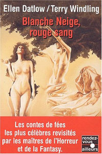 Blanche Neige, rouge sang [2002]