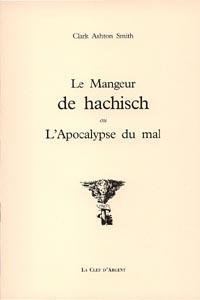 Le Mangeur de hachisch [2000]