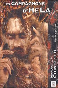 Les Compagnons d'Hela [2004]