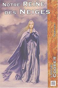 Notre Reine des Neiges [2004]