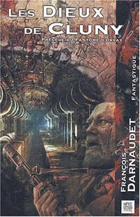 Les Dieux de Cluny [2003]