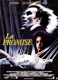 La Promise [1985]