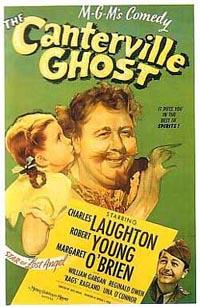 Le fantôme de Canterville [1944]