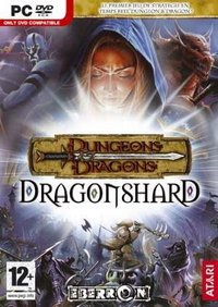 Donjons & Dragons : Dragonshard [2005]