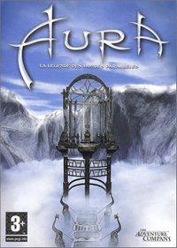 Aura : La Légende Des Mondes Parallèles #1 [2005]