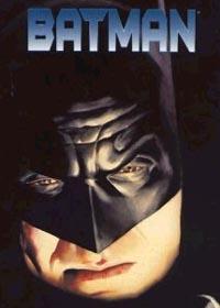 Batman Hors-Série - panini [2005]