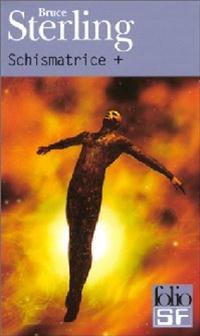 Titre : Schimatrice + [2002]