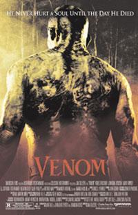 Venom [2006]