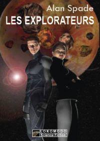 Espace et Spasmes [2005]
