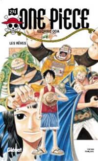 One Piece #24 [2004]