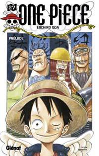 One Piece #27 [2005]