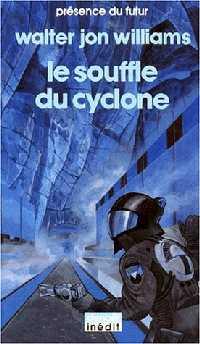 Câblé + : Le souffle du cyclone [1988]