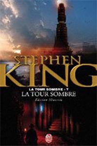 La Tour Sombre #7 [2005]
