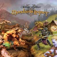 Richard Garriott's Ultima : Ultima Online, Mondain's Legacy [2005]
