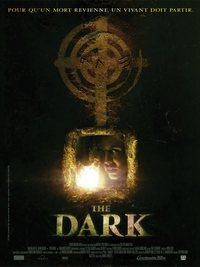 The Dark [2005]