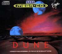 Dune [1992]