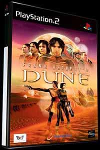 Frank Herbert's Dune [2001]