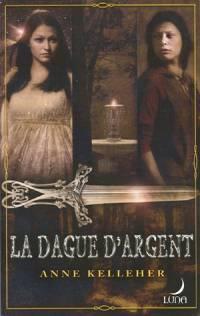 La dague d'argent #1 [2005]