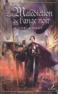 La Malédiction de l'ange noir #1 [2005]