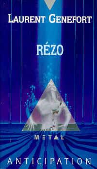 Rézo [1993]