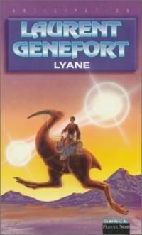 Lyane [1999]