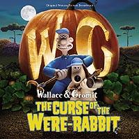 Wallace et Gromit : le Mystère du Lapin-Garou [2005]