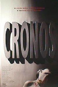 Cronos [1993]