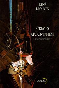 Crimes Apocryphes [#1 - 2005]
