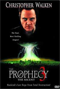 The Prophecy 3 [2000]