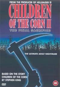 Les Enfants du Maïs 2 [1993]
