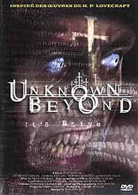 The Darkness Beyond : Unknown Beyond [2001]