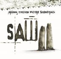 Saw 2 [2006]