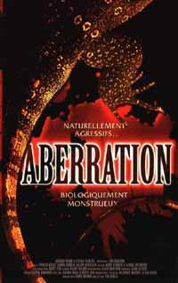 Aberration [1998]