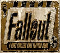 Fallout [#1 - 1997]