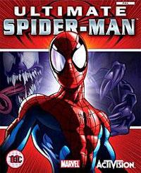 Ultimate Spider-Man [2005]