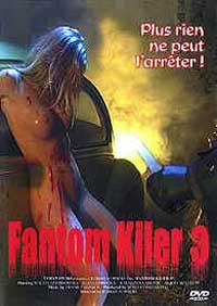 Fantom Kiler 3 [2003]