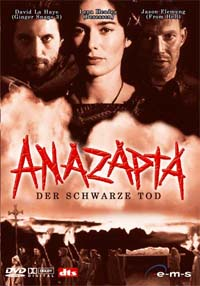 Anazapta [2001]