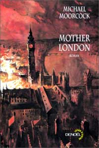 Mother London [2002]