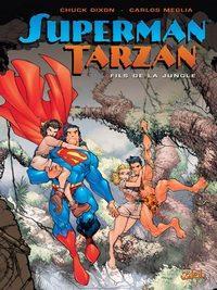 Superman [2005]