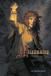 Millénaire : L'Haleine du Diable #3 [2005]